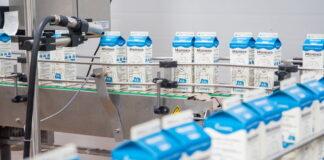 Молокозаводы Карелии отказываются покупать у производителей подорожавшее молоко
