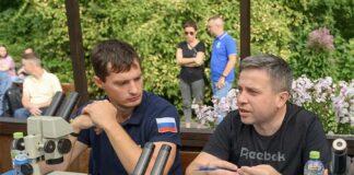 Картофелеводы России узнали об эффективном решении Corteva Agriscience для контроля сельскохозяйственной нематоды