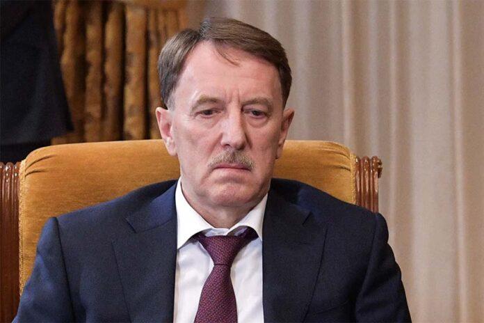 Простые вопросы для Алексея Гордеева-min