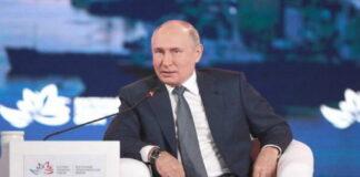 Необходимо увеличивать экспорт свинины — Путин