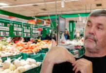 Продовольственное безумие: причины растущих цен и низкого качества продуктов