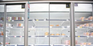 Мировой продовольственный кризис — что ждет Россию?