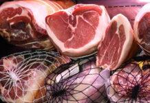 Накажут рублем — последствия запрета домашнего мяса