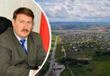 В Красноярском крае дорогую землю продали за копейки