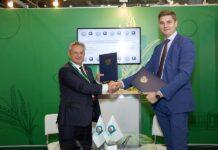 «Акрон» разработал электронный образовательный курс «ESG и Устойчивое развитие продовольственных систем» 1