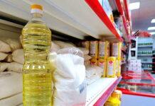 Министр сельского хозяйства РФ прокомментировал ситуацию с продовольствием в стране
