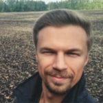 Photo of Никита Токмаков